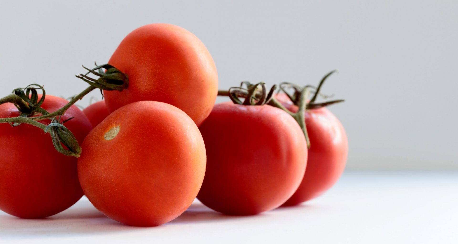 Tomates pomodoro
